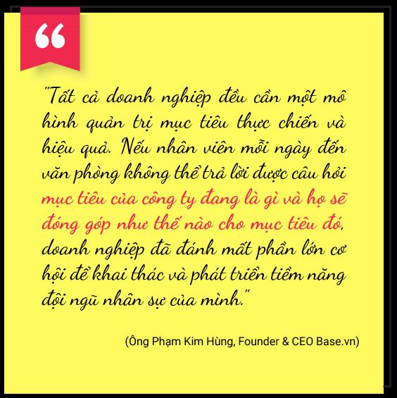 Description: he-thong-quan-tri-muc-tieu